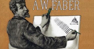 Iklan produk di tahun 1900-an dan 1910-an
