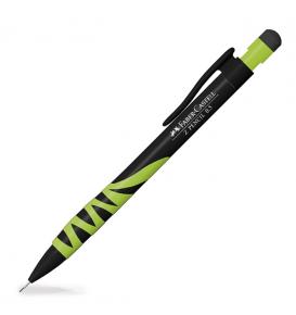 Z-Pencils