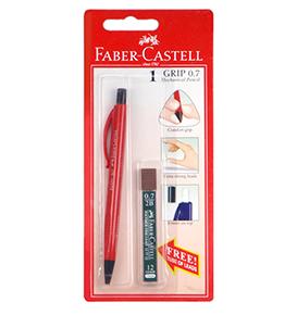 Eco Mech Pencil 0.7 Opaque