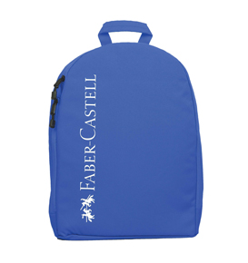 Eito Backpack Blue