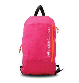 FC Lite-19E Pink O