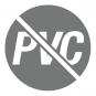 PVC-Free
