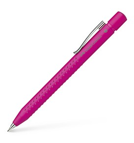 Mechanical pencil Grip 2011 0.7mm pink
