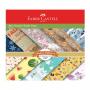"origami washi paper ""season patterns"""