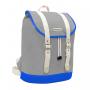 Backpack Bradley Junior Gray