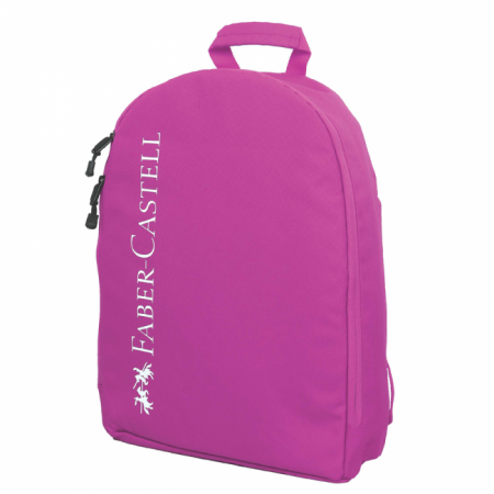 Eito Backpack Pink