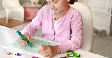 Cara Tingkatkan Waktu Berkualitas Antara Anak dan Orangtua
