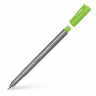Fineliner Fl Green