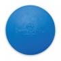 Grip Eraser Round in Polybag
